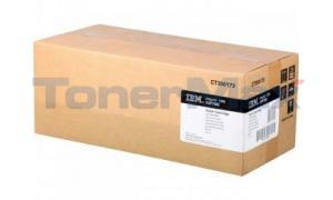 INFOPRINT 1226 TONER CART BLACK (53P7582)