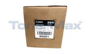 CANON GPR-9 TONER (7825A005)