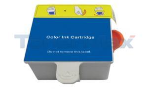 Compatible for KODAK NO.10 INK CARTRIDGE COLOR (8946501)