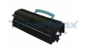 Compatible for LEXMARK X340N X342N TONER CARTRIDGE RP (X340A11G)