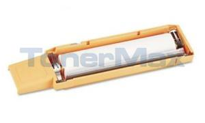 Compatible for XEROX WC C2424 EXTENDED CAPACITY MAINTENANCE KIT (108R00657)