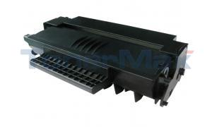 Compatible for XEROX PHASER 3100MFP PRINT CTG BLACK 4K (106R01379)