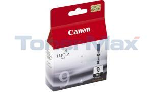 CANON PGI-9PBK INK CART PIGMENT PHOTO BLACK (1034B002)