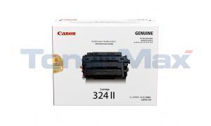 CANON CRG-324II TONER CARTRIDGE 12.5K (3482B013)