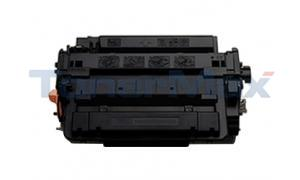 Compatible for CANON CRG-324II TONER CARTRIDGE 12.5K (3482B013)