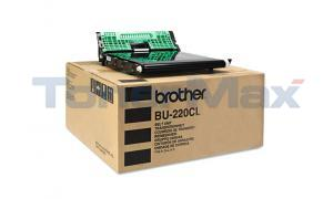 BROTHER MFC-9330CDW BELT UNIT (BU-220CL)