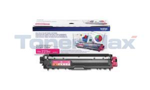 BROTHER MFC-9330CDW TONER CARTRIDGE MAGENTA 2.2K (TN-225M)