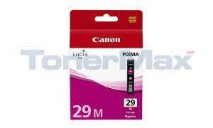 CANON PGI-29M INK TANK MAGENTA (4874B002)