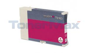 Compatible for EPSON B-300 INK CARTRIDGE MAGENTA (T616300)