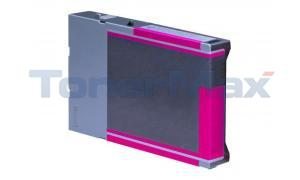 Compatible for EPSON STYLUS PRO 7800 INK CARTRIDGE MAGENTA 220ML (T563300)