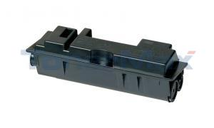 Compatible for KYOCERA MITA KM-1500 TONER BLACK (TK-100)