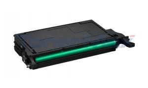 Compatible for SAMSUNG CLP-620ND TONER CARTRIDGE BLACK 2.5K (CLT-K508S/XAA)