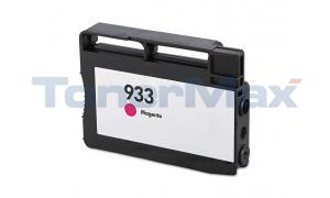 Compatible for HP 933 INK MAGENTA (CN059AN)