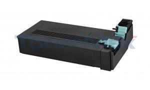 Compatible for SAMSUNG © SCX-6555N TONER CARTRIDGE BLACK (SCX-D6555A/XAA)