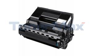 Compatible for KONICA PAGEPRO 5650 TONER CART BLACK 19K (A0FP012)
