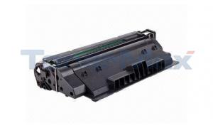 Compatible for HP NO 14X PRINT CARTRIDGE 17.5K (CF214X)