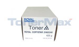 COPYSTAR 2140 TONER BLACK (37071016)