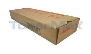 LANIER LD124C TONER YELLOW (480-0300)
