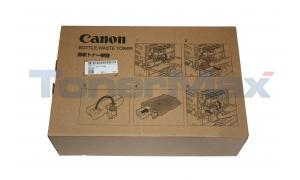 CANON 5020I TONER WASTE BOTTLE (FG6-8992-030)