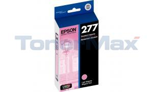 EPSON XP-850 INK CARTRIDGE LIGHT MAGENTA (T277620)