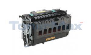 Compatible for INFOPRINT COLOR 1454 FUSER 115V (39V2645)