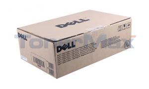 DELL 1235CN TONER CARTRIDGE MAGENTA (330-3580)