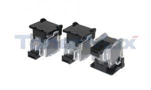 Compatible for CANON D2 STAPLE (F23-2930-000)