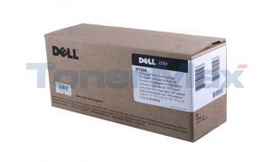 DELL 2230D TONER CARTRIDGE BLACK (330-4130)