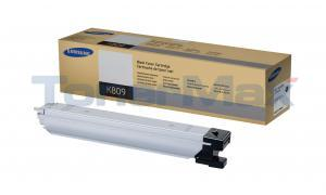 SAMSUNG © CLX-9201ND TONER CARTRIDGE BLACK (CLT-K809S/XAA)