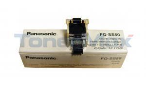 PANASONIC DA-FS605 STAPLES (FQ-SS50)