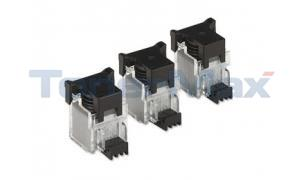 Compatible for CANON TYPE D2 STAPLES (0250A001)