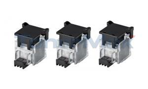 Compatible for LANIER 2060 3062 STAPLES (117-0233)