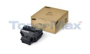 SAMSUNG © SCX-8123NA WASTE TONER CONTAINER (MLT-W709/SEE)