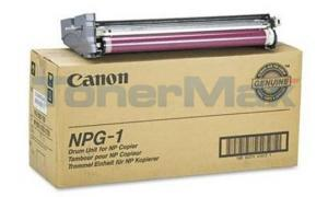 CANON NPG-1 DRUM UNIT (1331A003[AA])