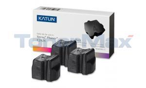 XEROX WC C2424 SOLID INK BLACK KATUN (37978)