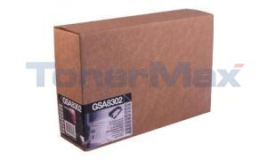 LEXMARK E23X PHOTOCONDUCTOR KIT TAA (GSA8302)