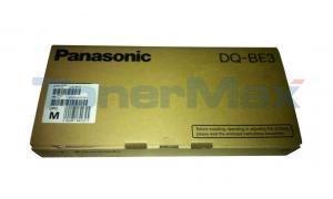 PANASONIC DP-CL18 DP-CL22 ACCUMULATOR UNIT (DQ-BE3)