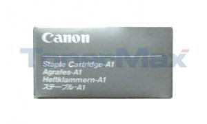 CANON A1 STAPLES (0248A001)