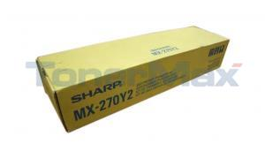 SHARP MX2300/MX2700 SECONDARY TRANSFER KIT (MX-270Y2)
