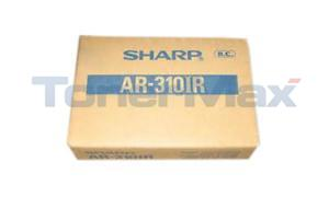 SHARP ARM257 317 FEED ROLLER KIT (AR-310IR)