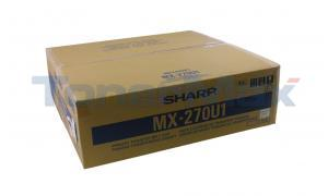 SHARP MX2300/MX2700 TRANSFER BELT UNIT (MX-270U1)