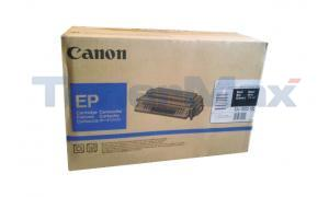 CANON EP TONER CARTRIDGE BLACK (R34-0002-150)