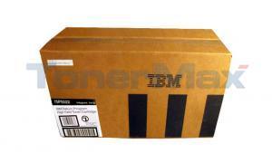 INFOPRINT 1410 MFP RP TONER CART BLACK 12K (75P5522)