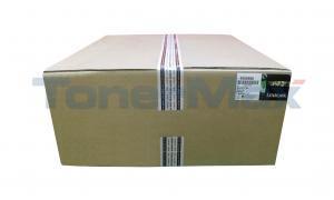 LEXMARK W840 MAINTENANCE KIT 110V (40X0956)