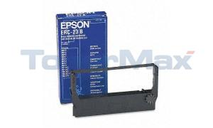 EPSON M-260 RIBBON POS BLACK (ERC-23B)