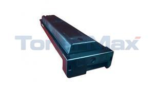 Compatible for SHARP MX-M503N TONER CARTRIDGE BLACK (MX-500NT)