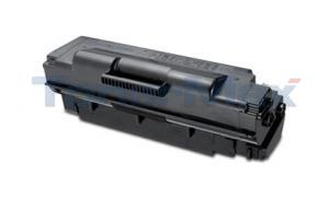 Compatible for SAMSUNG ML-4510ND TONER CARTRIDGE 20K (MLT-D307E/XAA)