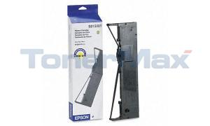 EPSON FX-980 RIBBON CART BLACK 7M (S015091)