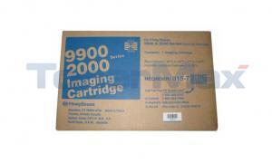 PITNEY BOWES 9900 IMAGING CTG (815-7)