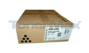 RICOH AFICIO SP 3300A PRINT CARTRIDGE BLACK (406212)